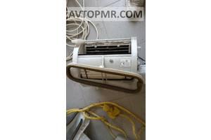 Корпус голый (вентилятор, правая часть) Lexus GS300 GS350 GS430 GS450h 05-11 87130-30810 разборка Алето Авто