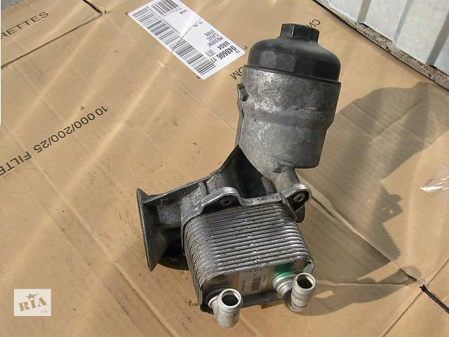 Авто теплообменник Кожухотрубный конденсатор Alfa Laval CRF163-6-XS 2P Архангельск