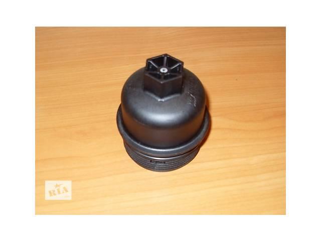 продам Корпус  масляного фильтра  MC  Испания  на  2.0 M9R  / 2.5 G9U630 - RENAULT TRAFIC / OPEL VIVARO бу в Луцке