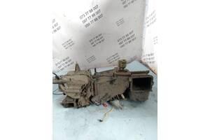 Корпус печки Volkswagen Passat b3 191820026b