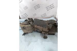 Корпус печки Volkswagen Passat b3 357820023