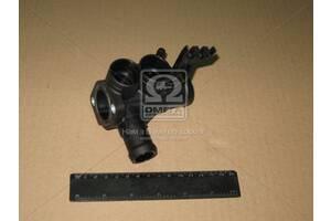 Корпус під датчики охолоджуючої рідини VW GOLF 1. 8-2. 0 (91-97), PASSAT 1. 6-2. 0 (88-96) (пр-во FEBI)