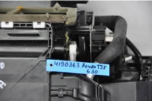 Корпус радиатора печки ACURA  TSX 09-14