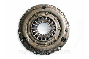 Корзина сцепления 2.0-2-5 (05-09) Subaru Legaсy (BL) 03-09 (Субару Легаси БЛ)  30210AA590