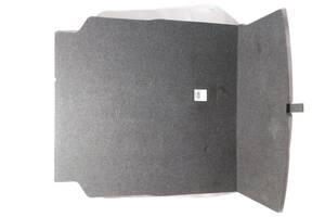 ковер багажного отделения (люк) BMW 5 series `11-16 , 51477222131