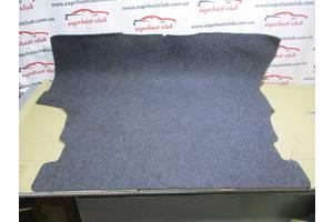 Коврик багажника 994005 Galant 93-96 r.  5k Mitsubishi