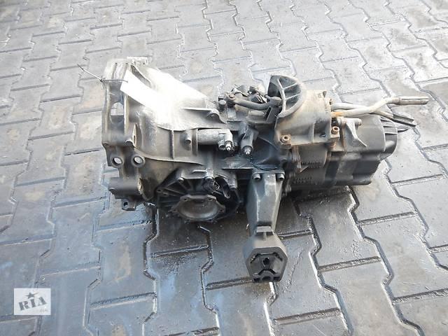 продам Кпп для Audi A6 1996, 2.5tdi, CEP, 5-ступка бу в Львове