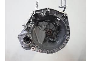 КПП коробка передач Fiat Grande Punto 1.2 1.3 1.4 MJET