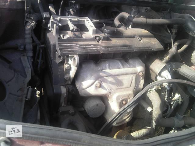 КПП Renault Megane 1.6i, 1999 год. ДЕШЕВО!!!!  - объявление о продаже  в Ужгороде