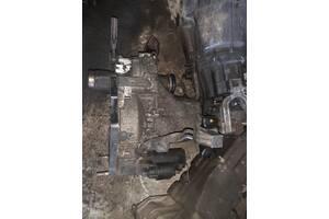 КПП Skoda Felicia 1.3 бензин 1.9 дизель