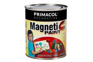 Нові Фарби для стін