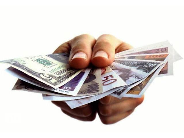 Кредит на карту онлайн за 15 минут без справки о доходах- объявление о продаже   в Украине