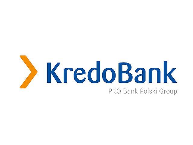 Банк - Кредобанк