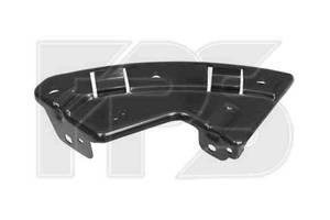 Новые Кронштейны бамперов Hyundai IX35