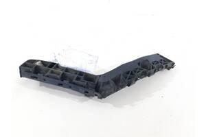 крепление бампера заднего левое Honda CR-Z `11-16 , 71598SZTG01
