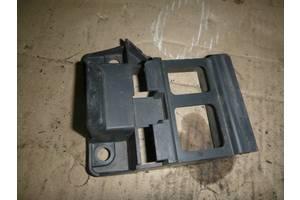 б/у Кронштейны бамперов Volkswagen Crafter груз.