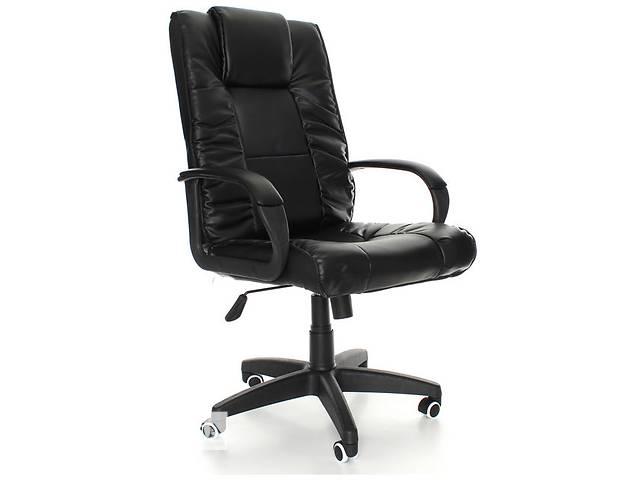 бу Кресло офисное NEO 8018 в Львове