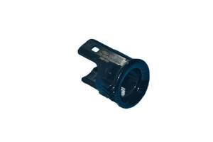 Кронштейн датчика парктроника (черный) оригинал ОРИГИНАЛ на TIGGO 5, TIGGO Тигго 5