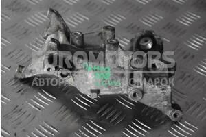 Кронштейн генератора Peugeot 308 1.6hdi 2007-2015 9684613880
