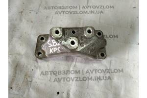 Кронштейн КПП для Skoda SuperB II 2.0tdi 1K0199117AM