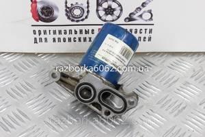 Кронштейн масляного фильтра 2.4 Honda Accord Coupe (CS) 07-12 (Хонда Аккорд ЦС)  15310R40A00