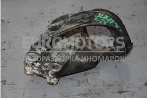 Кронштейн промвала Fiat Ducato 2.2hdi 2006-2014 1347026080