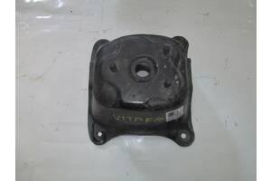 Кронштейн запаски Suzuki Grand Vitara (JB) 06-17 (Сузуки Гранд Витара)  8396165J00
