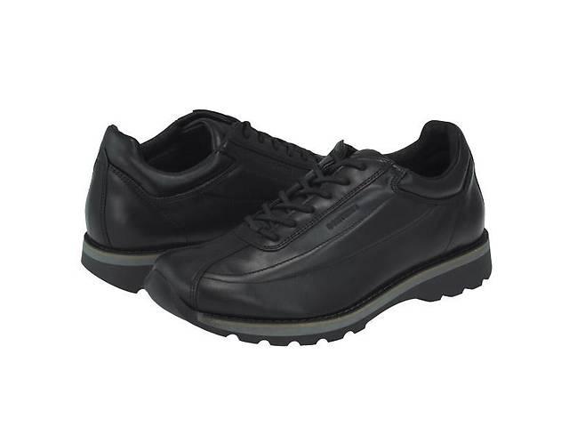 Кросівки румунські, Bontimes 635 чорні, спортивні туфлі Бонтимес- объявление о продаже  в Києві