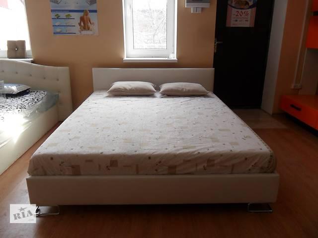 Кровать Даминик- объявление о продаже  в Одессе