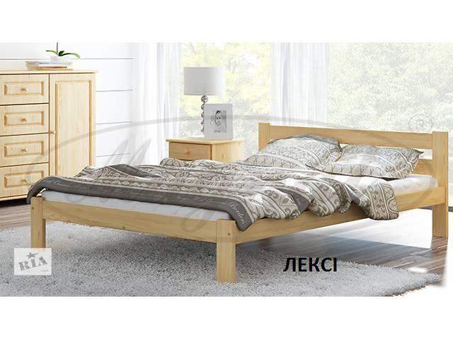 """купить бу Кровать """" Лекси"""" в Львове"""
