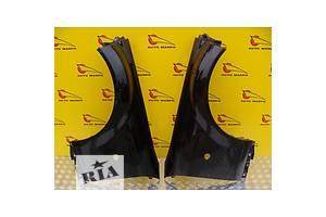б/у Крылья передние Mazda MX-5