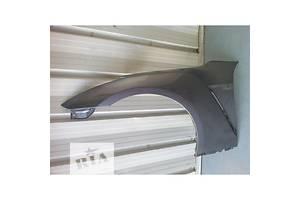 б/у Крылья передние Nissan GT-R