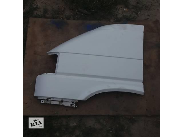 Крыло переднее левое для Volkswagen T4- объявление о продаже  в Ковеле