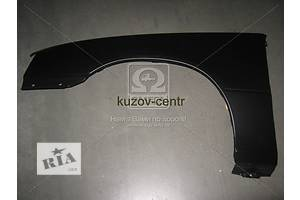 Новые Крылья передние Opel Kadett