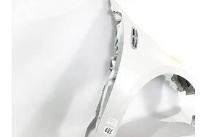 крыло переднее правое Lincoln MKS `09-12 , 8A5Z-16005-A