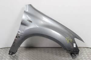 Крыло переднее правое Mitsubishi Outlander Sport 2011-2020 USA 5220M812 (39869)