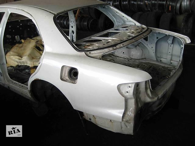 бу  Крыло заднее для легкового авто Mazda Xedos 9 в Львове