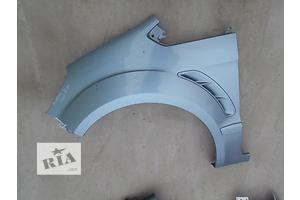 б/у Крылья передние Ford S-Max