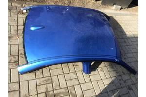 дахи BMW 3 Series