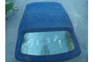 Крыши BMW 3 Series