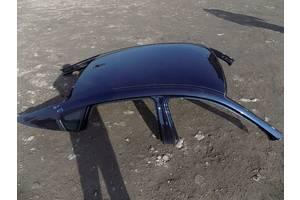 Крыши BMW X5