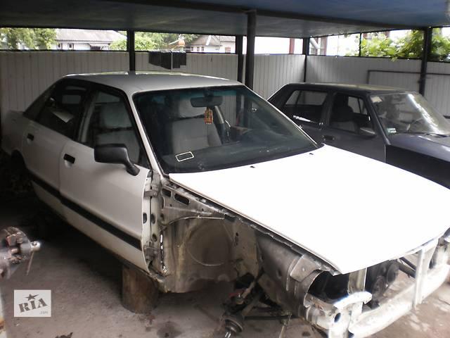продам Крыша для легкового авто Audi 80 бу в Жидачове