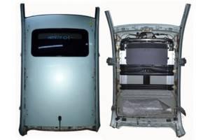 б/у Крыши Hyundai Matrix
