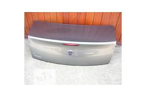 б/у Крышки багажника Lancia Thema