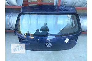 б/в кришки багажника Volkswagen Golf VII