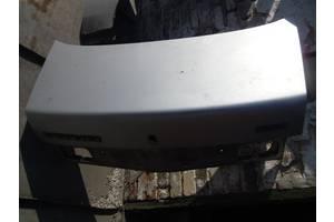 Крышки багажника ВАЗ 2110