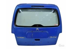 б/у Крышки багажника Citroen