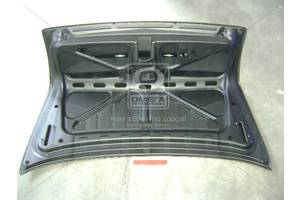 Крышка багажника ВАЗ 2170 (пр-во АвтоВАЗ)