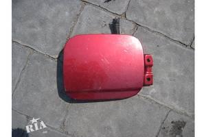 Крышки бензобака Rover 416