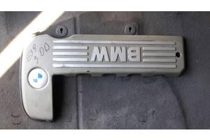 Крышки мотора BMW 5 Series